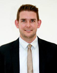 Bradley F. Banker