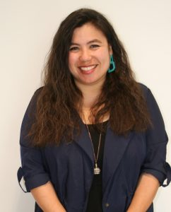 Jennifer A. Campuzano