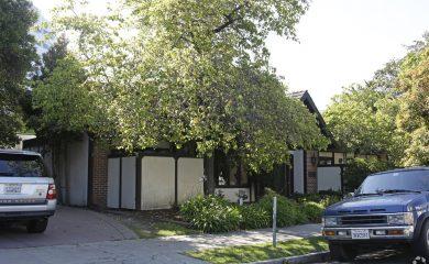 3318 Elm Street, Suite B, Oakland CA